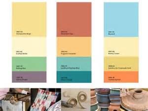 southwestern colors 1000 images about southwest color scheme on