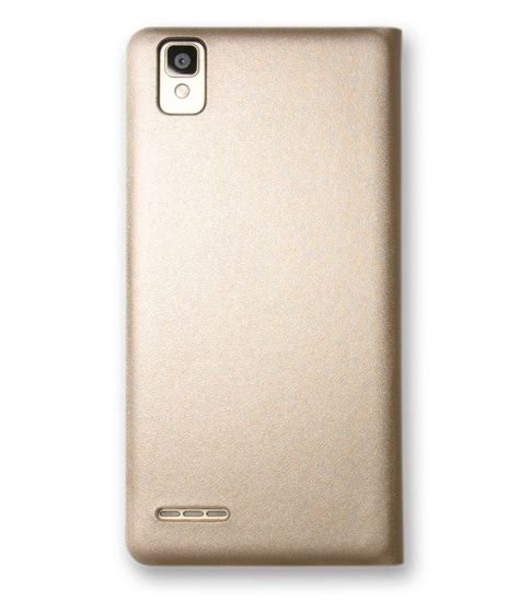 flip cover for oppo f1 gold deal free oppo f1 flip cover worth 163 15 00 with oppo