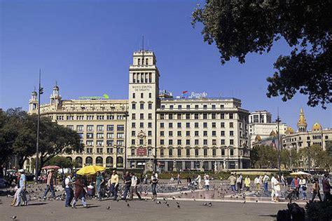 oficinas corte ingles barcelona oficinas corte ingles barcelona compras en barcelona with
