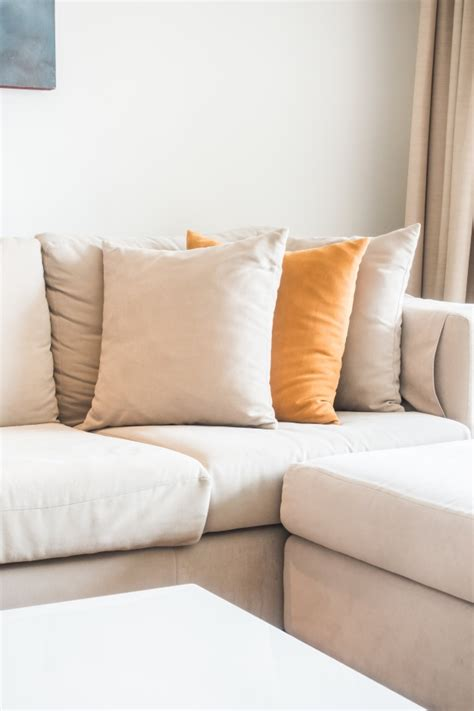 couch with cushions couch with cushions photo free download