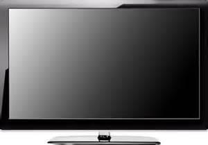display tv sell lcd tv lcd display lcd monitor from kingtone