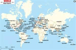 d 252 nya havaalanı haritası