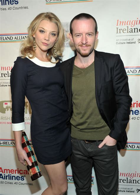 natalie dormer fiance of thrones alum natalie dormer opens up about