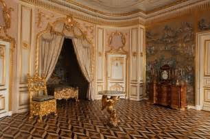 royal bed peterhof royal bed chamber 0x 4y castle room royal bed chamber