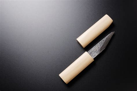 knives for kitchen use recommend a tiny knife for kitchen use