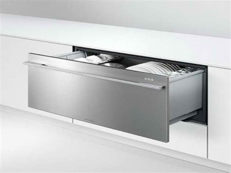 small dishwasher for small kitchen installing a small dishwashers for tiny kitchen design