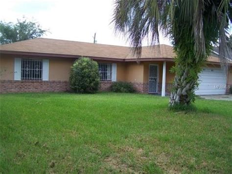 1654 e normandy blvd deltona florida 32725 foreclosed