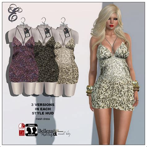 Trend Style Seduced By Sequins Second City Style Fashion Second City Style 5 by Entice Joins Lazy Sunday Entice