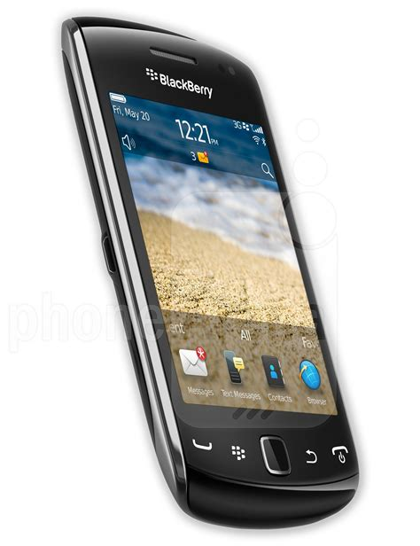 reset blackberry curve 9380 download free blackberry curve touch 9380 user manual