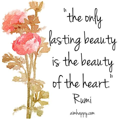 best rumi poems best 25 great quotes about ideas on