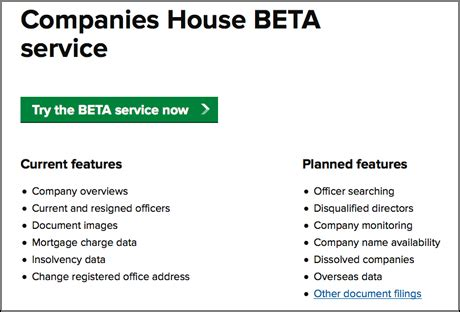 companies house webcheck companies house webcheck 28 images useful links for accounting and tax services
