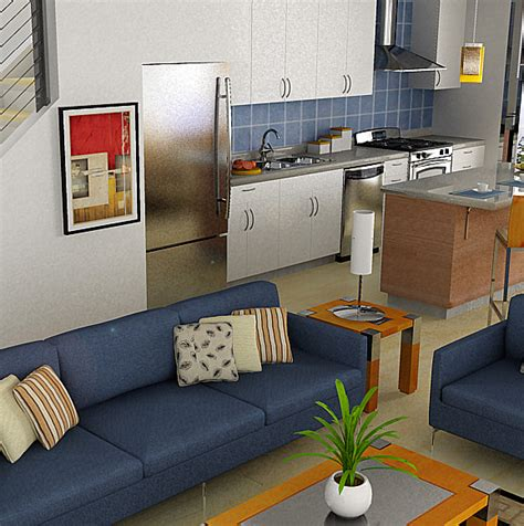 different types of living rooms different types of living room chairs modern house