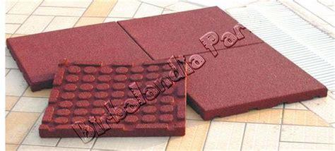 tappeto antitrauma tappeto antitrauma per esterni semplice e comfort in una