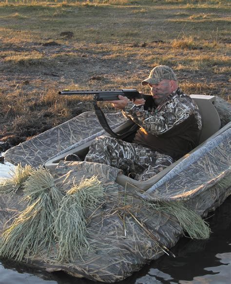 duck boat concealment layout blind concealment best layout blinds reviews for