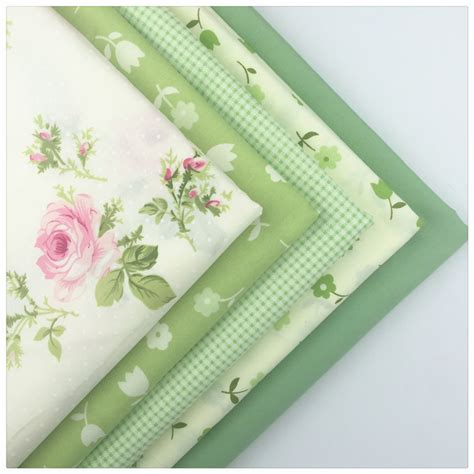 50 Pieces Wholesale Cotton Handmade 100 Images 28 Images - buy wholesale 100 cotton fabric from china 100
