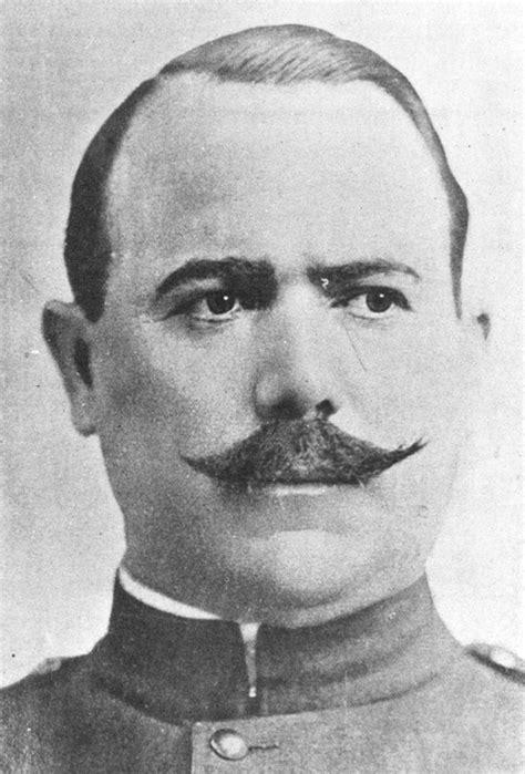 biografia alvaro obregon 100 aniversario del ej 233 rcito mexicano