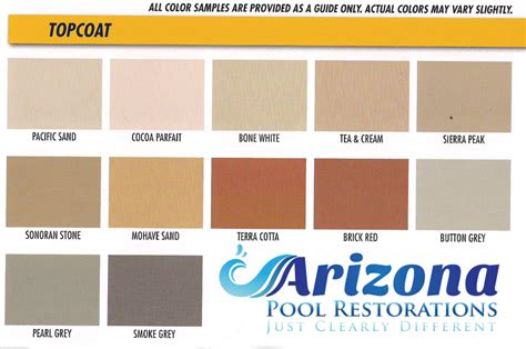 custom 40 concreat pool deck coating design inspiration of pool deck resurfacing ta