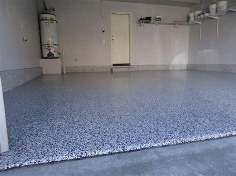 basement floor coating cool basement floor paint ideas to make your home more amazing