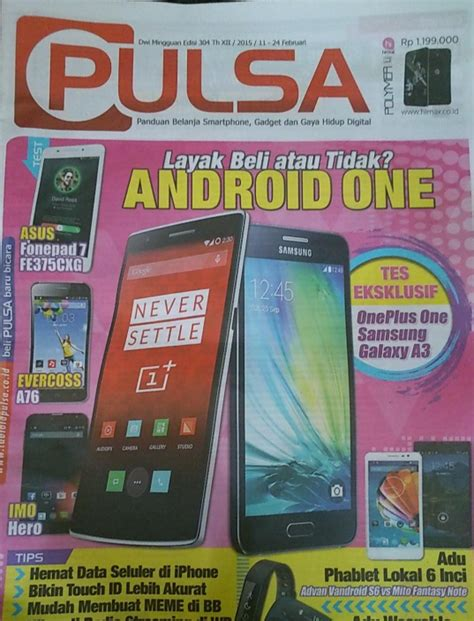 Hp Zu Tabloid Pulsa tabloid pulsa edisi 304 pdf februari 2015 aes sina berita terkini