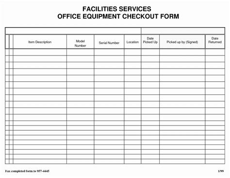 Sheet Inventory Sign Out Template Free Download In Sle Key Log Askoverflow Inventory Sign Out Sheet Template Excel