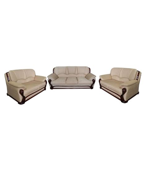 7 seater couch vintage ivoria sofa seven seater 3 2 2 buy vintage
