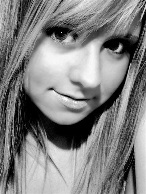 cute girl nice face cute girl nice face long hair young
