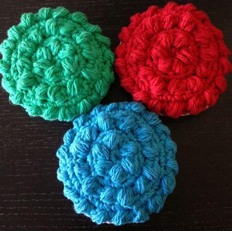 knitted scrubbies free pattern melanie702 s 2013 winter scrubbieland scrubbies free