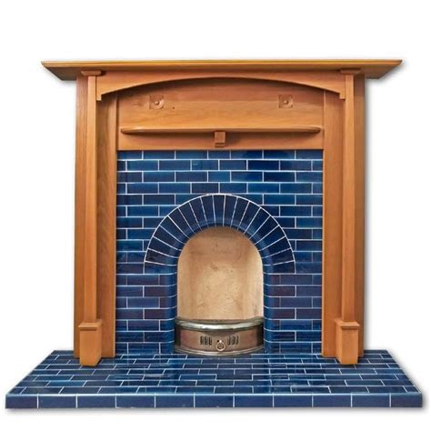 Fireplace Insert Tiles by 91 Best Images About Fireplace On Fireplace