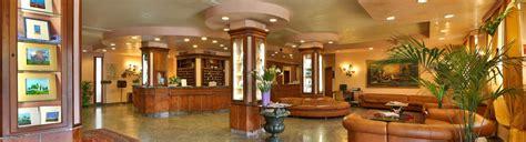 best hotels in lucca hotel in lucca best western grand hotel guinigi italy