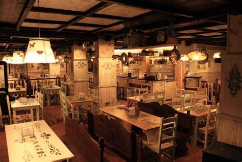 arredamento pub arredamento bar shabby chic ae27 187 regardsdefemmes
