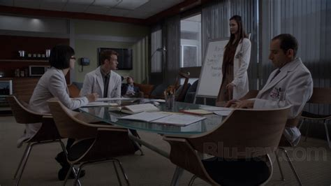 House Md Review by House M D Season Eight