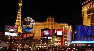 Image result for 3625 S Rainbow Blvd, Las Vegas, NV
