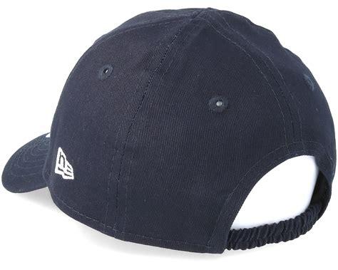 Basic Navy new york yankees my 940 league basic navy adjustable new era cap hatstore nl