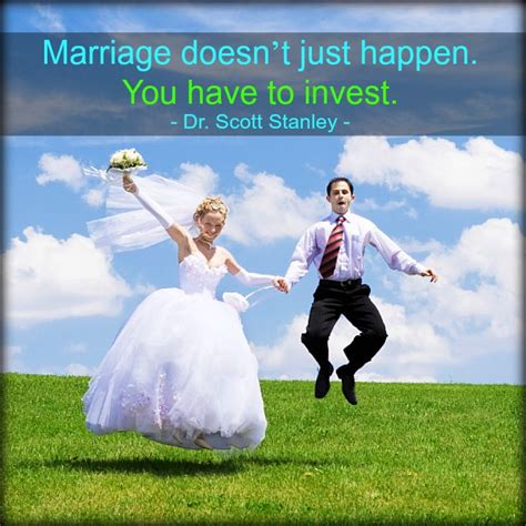 14 tips to make living together before marriage work 158 best images about family talk radio with dr james