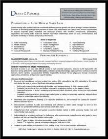 Housekeeping Manager Resume Sle by Veterinary Sales Resume Sales Sales Lewesmr