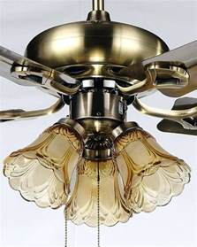 Ceiling Fans With Chandelier Light Kit Chandelier Beautiful Ceiling Fan With Chandelier For