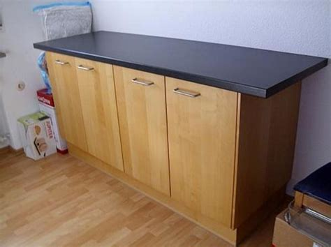 anrichte ikea ikea norden anrichte ikea norden anrichte with ikea