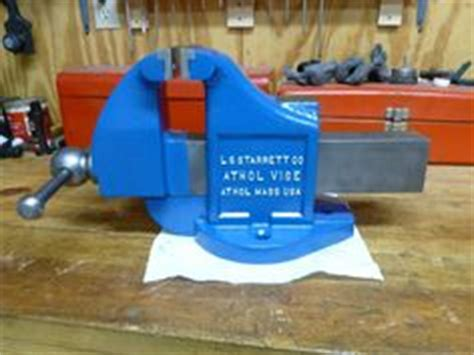 starrett bench vise 1000 images about starrett bench vises on pinterest bench vise brake shoes and for