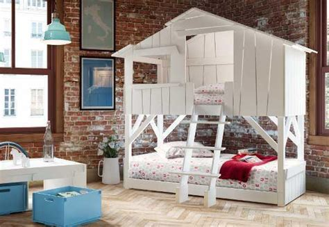 Childrens Bunk Beds Melbourne Cool Bedroom Furniture Melbourne Decor Ideasdecor Ideas