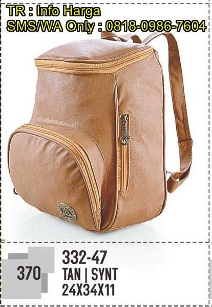 Tas Wanita Grosir grosir tas wanita termurah di bandung jual tas wanita