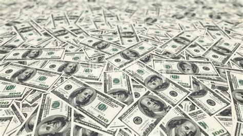 money images money makes the world go