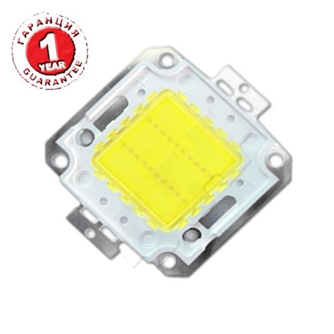 Lu Led Cob led cob bridgelux 30w bul light