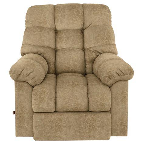 gibson recliner gibson beige rocker recliner wg r furniture