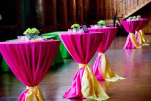 event decorations dallas fort worth custom designed linens tables and chairs jules event decor coordinates