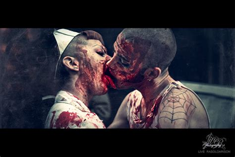 zombies reales imagenes apocalipsis de s 250 per h 233 roes taringa