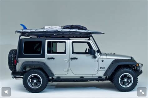 Paddle Board On Jeep Wrangler 1000 Images About To Sup On Paddles