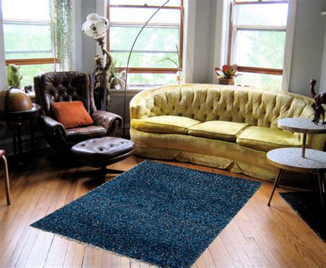 Rugs For Apartments by Blue Rugs Eye Soothing Flooring For Modern Apartments