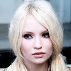 white skin best hair colour what hair color is best for brown eyes and fair skin