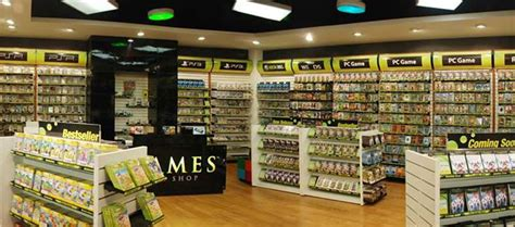 Shop Gamis the shop express avenue