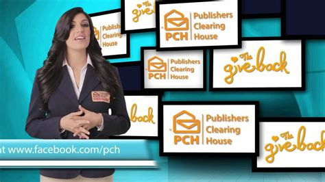 Que Es Publishers Clearing House - danielle lam publishers clearing house autos post